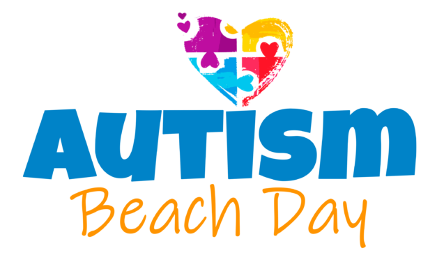 December 15, 2018 – Autism Beach Day
